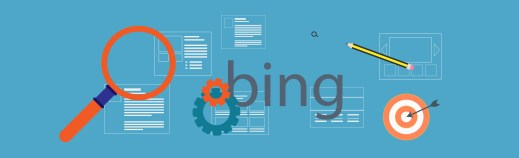 Learn How To Advertise On Bing