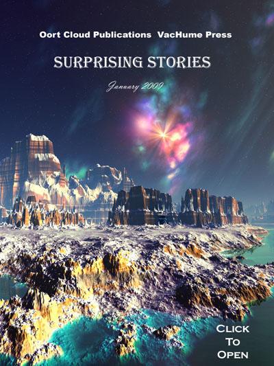 surprisingstoriesjan09