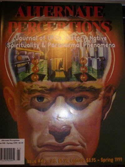 alternate_perceptions.jpg