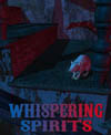whispering_spirits.jpg