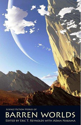 barren-worlds-antho.jpg
