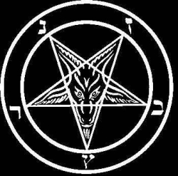 midnightinhellpentagram.jpg
