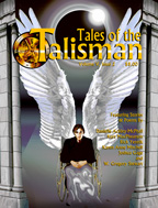 Tales5-2_MINI