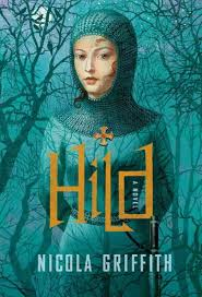 Book Review – Hild: A Novel