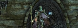 Pic of Rahgot the Dragon Priest in Forelhost