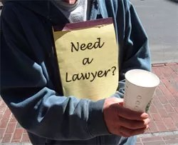 Knoxville divorce lawyers
