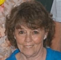 Barbara Grundeman