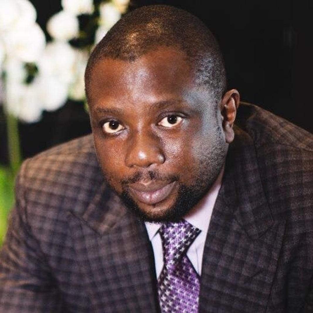 Court rules on Kola Aluko's $73m, N350m assets