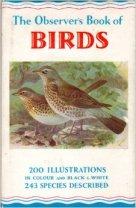 Ob birds