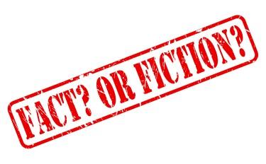 Jurisprudence - fact or fiction.jpg