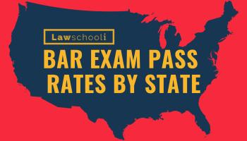 Easiest Bar Exam to Pass in the U S  - LawSchooli