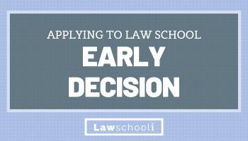 Law School Application Deadlines (2019-2020) - LawSchooli