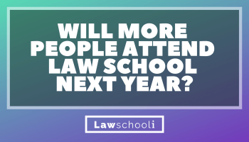 The Worst Law School in America - LawSchooli