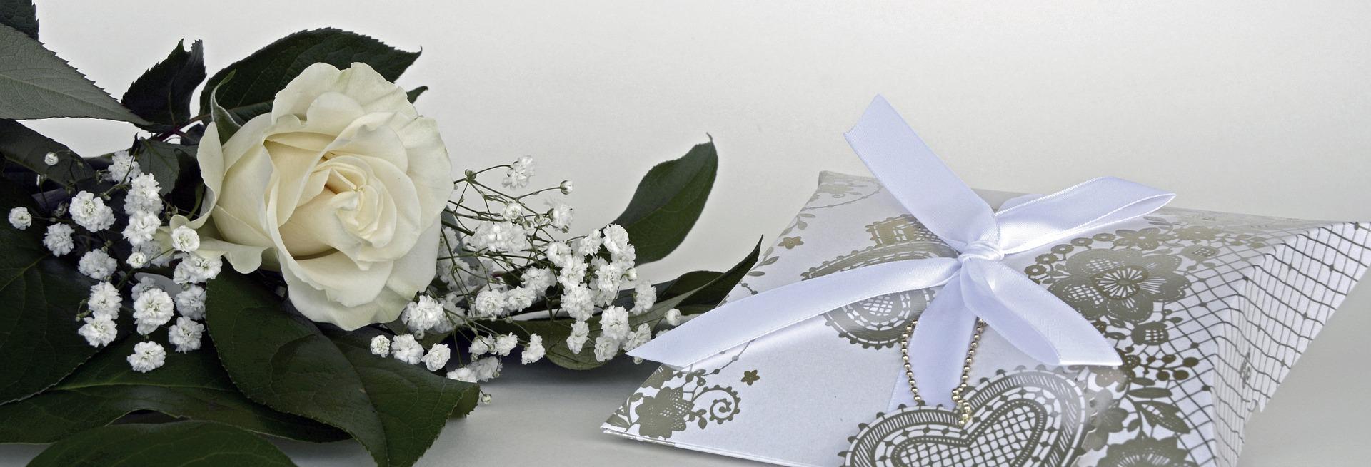 Online marriage in pakistan image