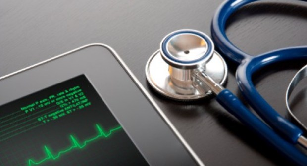 Defective Medical Device Lawsuit