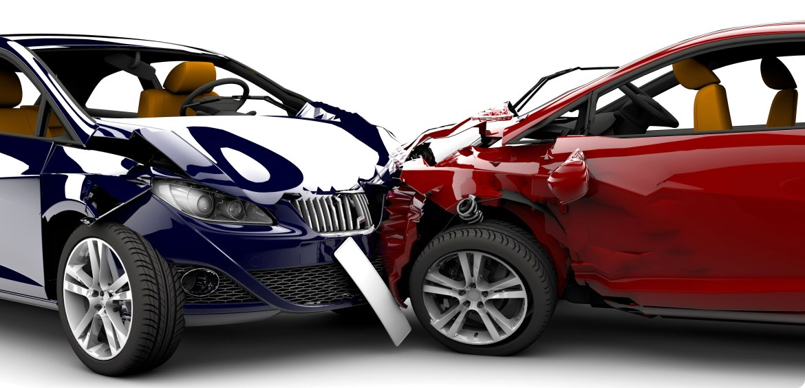 Best Lawyer for a Car Accident Claim