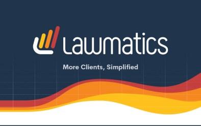 CRM Value: How Lawmatics Enhances Client Experience