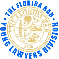 Adriana @ Florida Bar YLD #TechRoadShow - Palm Beach County Bar @ Palm Beach County Bar