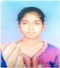 Sree Ramya