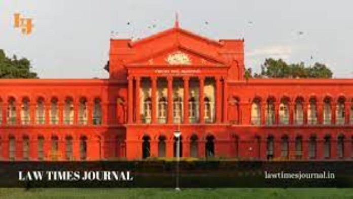 You want people to die? When are you rising the quota of oxygen?: Karnataka HC to center