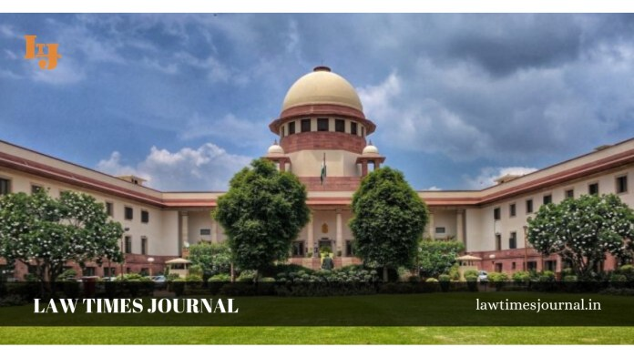 SC Struck Down Parts Of Constitutional Amendment Related To Cooperative Societies