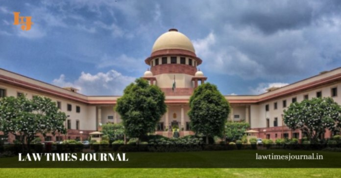 SC to continue hearing on Pegasus case