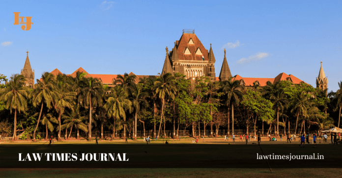 """Wadhawan's bail plea is """"not justified"""" held by the Bombay HC"""