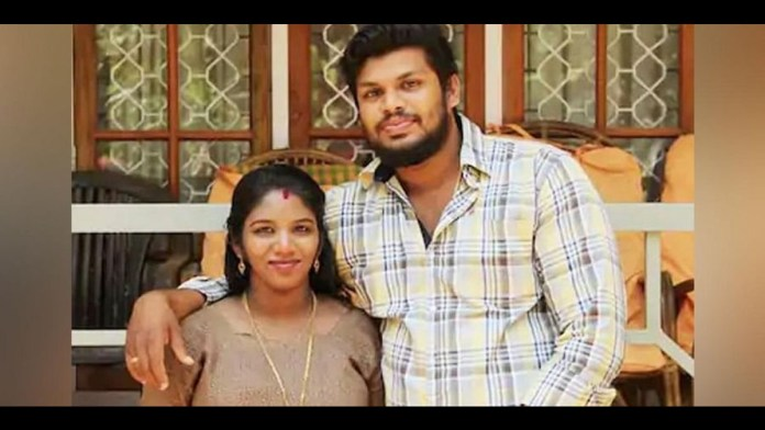Kerala Sessions Court finds the accused guilty in Uthra murder case