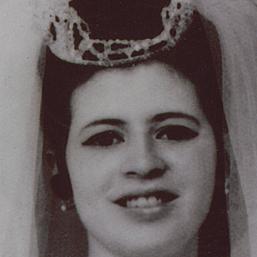 Wanda Valentine