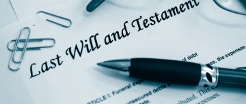 Understanding the Difference Between Formal and Summary Probate Administration