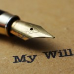 A Will or a Trust: Which One is Right for You?