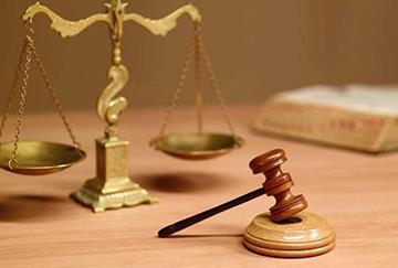Как подать иск в суд: порядок подачи искового заявления
