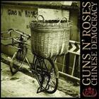 Guns N Roses Exclusively at Best Buy
