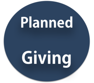 Planned Giving in California