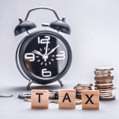 Philippine Estate Taxes 2018