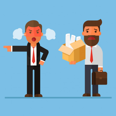 2018 Guide to Terminating Regularized Employees for the Philippine HR