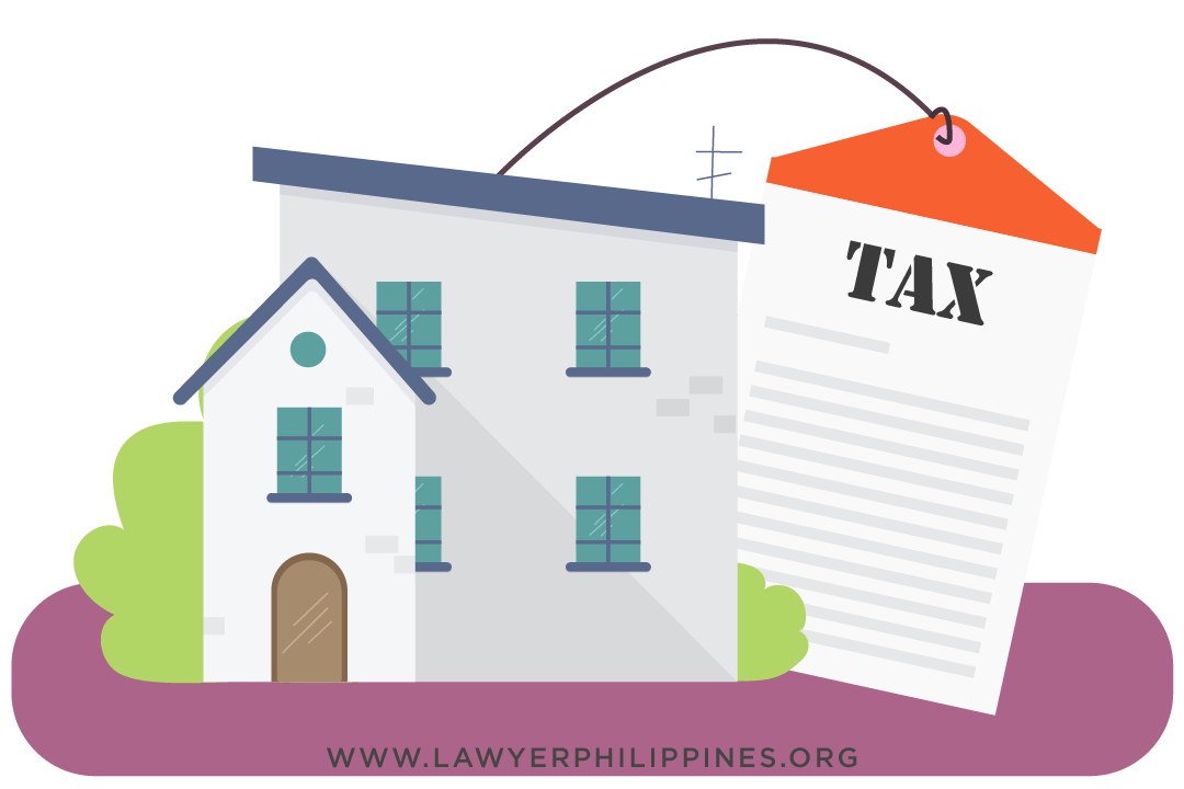 Estate taxes can only be paid at an Authorized Agent Bank.