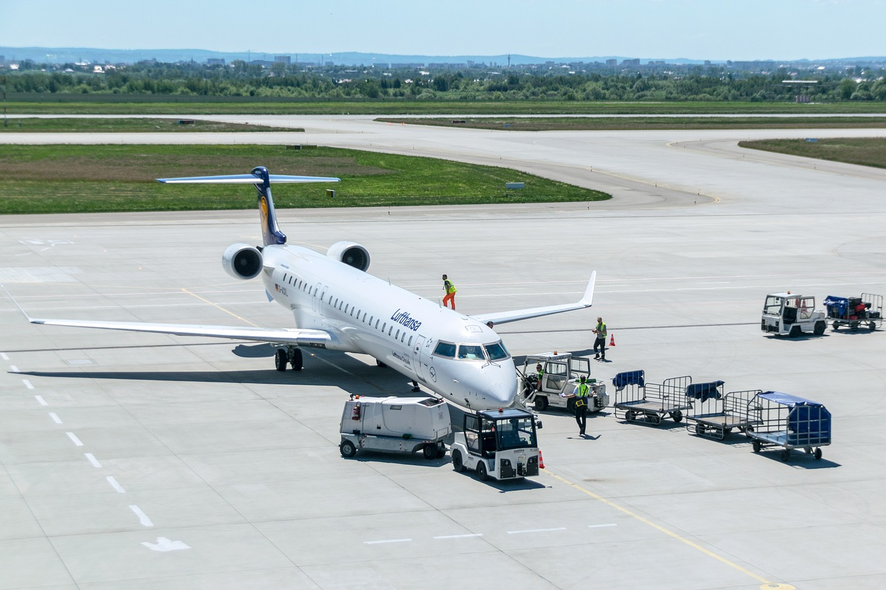 "2nd passport – ""rentista"" option for Panamanian passport"