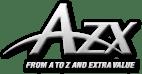 AZX総合法律事務所の口コミ・評判