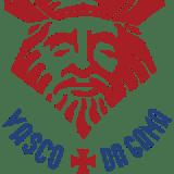 ヴァスコ・ダ・ガマ法律会計事務所の口コミ・評判