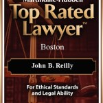 John Reilly & Associates - Legal Strike Force - Top Rated Lawyer in Boston