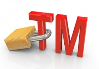 Exclusive Rights to Use Trademark as a Whole https://www.lawyers-uganda.com/wp-content/uploads/2020/08/logo21.png