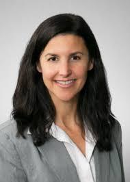 Deborah R. Rosenthal