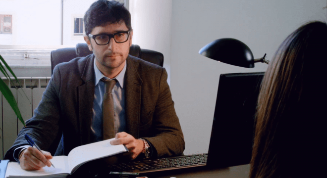 Major Things Your Lawyer Wants You To Understand Lawyers Favorite