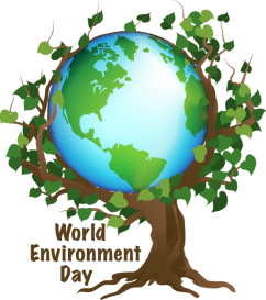 World Environment Day 2020 - Lawyers for Lawyers