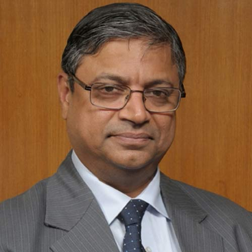 Motivational and Inspiring Story of the Advocate Gopal Subramanium