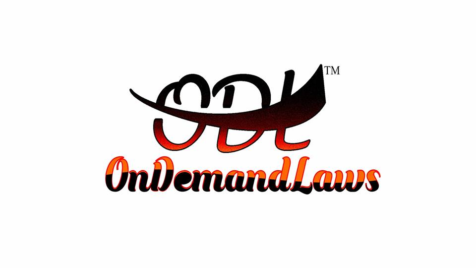 ONDEMANDLAWS ONLINE LAW COURSES