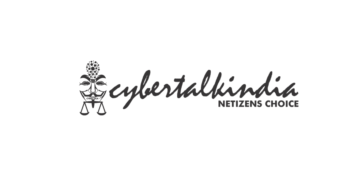 CYBERTALKINDIA
