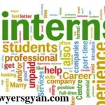 INTERNSHIP- Legal Intern at Anant Merathia & Associates, Chennai: Applications Open