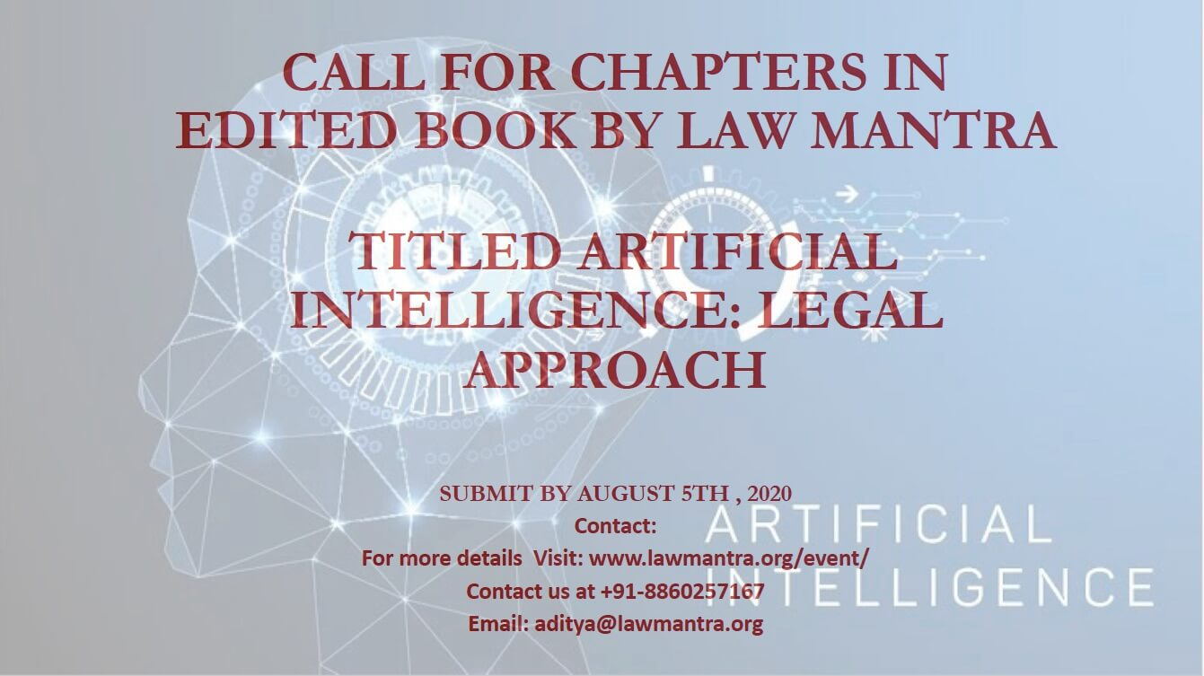BOOK BY LAW MANTRA